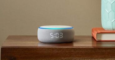 Amazon Echo y Echo Dot se renuevan: conoce las novedades