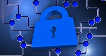 5 consejos para mejorar la seguridad de un smartphone
