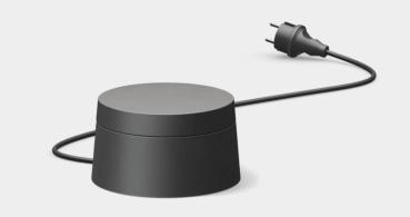Devolo WiFi Outdoor, un PLC resistente a la lluvia para llevar WiFi al exterior