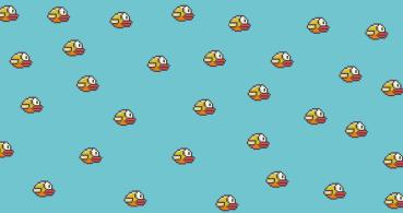 5 alternativas a Flappy Bird