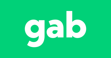 Gab, la red social alternativa a Twitter que usan los simpatizantes de Vox