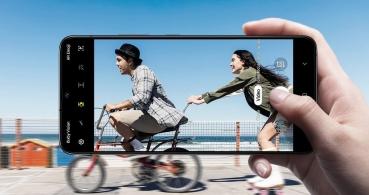 Ofertas: las mejores de la semana 1 de 2020 en tecnología