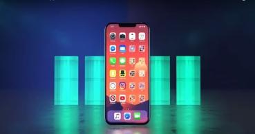 Las mejores apps y juegos de 2019 para iPhone, iPad y Mac