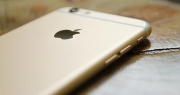 Review: AnyTrans for iOS, una utilidad que te ayudará a cambiarte al iPhone 11