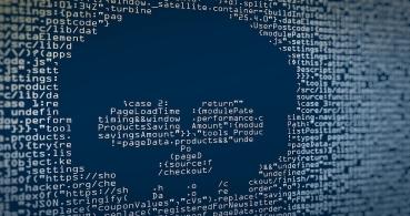 GenKryptik, un malware que roba datos personales en España