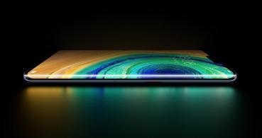 7 fundas para el Huawei Mate 30 Pro