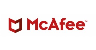 McAfee Gamer Security, la solución de seguridad específica para gamers