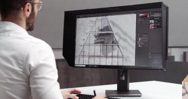 10 aspectos importantes que debes conocer sobre el monitor perfecto