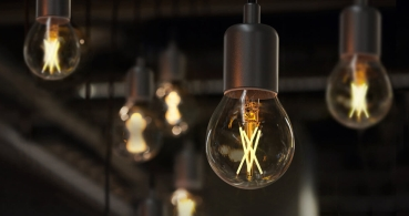 KL50, KL60 y KL430, las nuevas bombillas inteligentes y tira LED de TP-Link