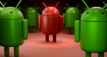 Tu Android se puede hackear mediante Bluetooth: cómo evitarlo