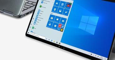 La actualización KB4535996 da problemas para instalarse en Windows 10