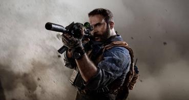 Call of Duty: Modern Warfare: el reboot estrena el juego cruzado en la saga