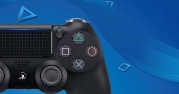 Jugar a PlayStation 4 en Nintendo Switch, Apple TV y Android TV podría hacerse realidad