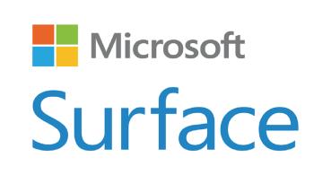 Microsoft Surface Pro 4, características y precio de la nueva tablet