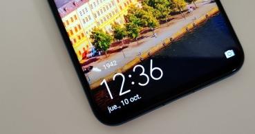 Cómo activar y desactivar el contador de pasos en un Huawei