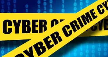 BlueKeep, un nuevo ransomware secuestra los datos de empresas españolas