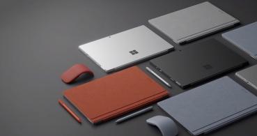 Surface Laptop 3, Pro 7 y Pro X: precio y disponibilidad en España