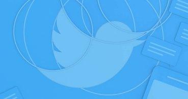 El CEO de Twitter descarta la idea de poder editar tweets