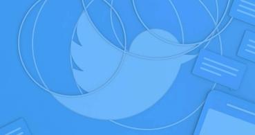 Twitter será inflexible contra el coronavirus: borrará consejos no oficiales y bulos