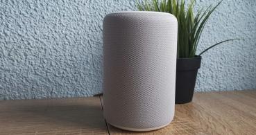 Review: Amazon Echo 2019, todavía mejor sonido y una Alexa deslumbrante