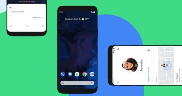 Android permitiría grabar las llamadas de nuevo