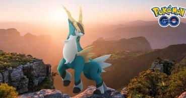 Los mejores counters para Cobalion en Pokémon Go