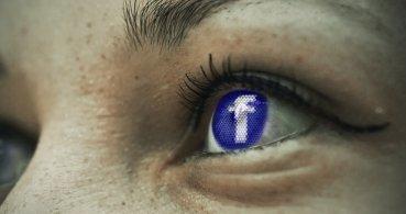 1.200 millones de registros de Facebook, Twitter y LinkedIn han sido filtrados