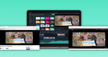 ¿Qué programa de edición de vídeo elegir en 2020?