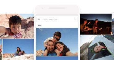 ¿Por qué están duplicadas las fotos en el móvil?