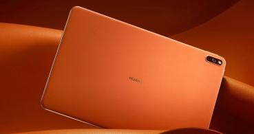 Huawei prepara el plegable Mate Xs, un portátil MateBook y una tablet MediaPad