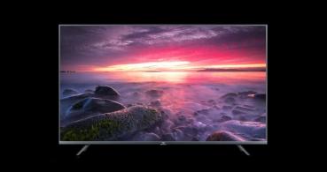 Mi TV 4S, el primer televisor 4K HDR de Xiaomi llega a España