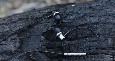 Xiaomi anuncia los auriculares Piston 3 Pro