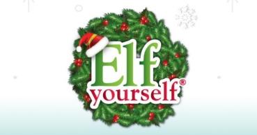 Cómo crear un vídeo navideño bailando como un elfo con ElfYourself