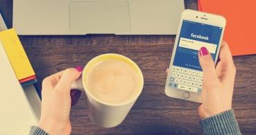 Facebook prepara un nuevo sistema operativo propio