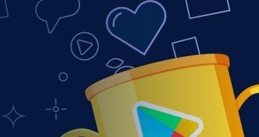 15 mejores comentarios que encontrarás en Google Play
