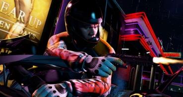 GTA 6 no llegará a tiempo para la PS5 el próximo año