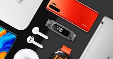 EEUU y China firman la tregua: Huawei ve la luz