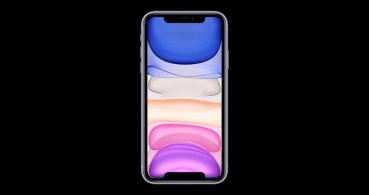 iPhone 12 añadirá un segundo notch para recuperar Touch ID