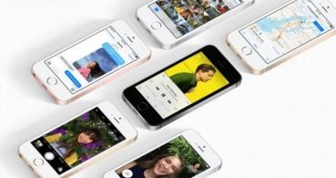 Cómo apagar iPhone sin botón