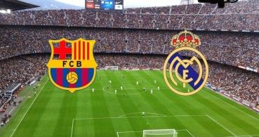 Cómo ver online el Clásico: Barcelona vs Real Madrid en 2019