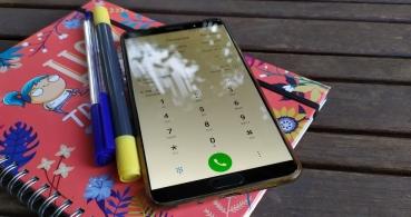 MásMóvil cambiará los precios de llamadas al 902