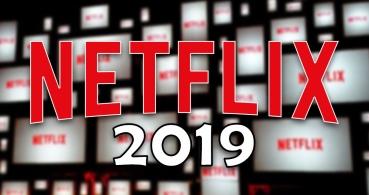 Las mejores series de Netflix en 2019