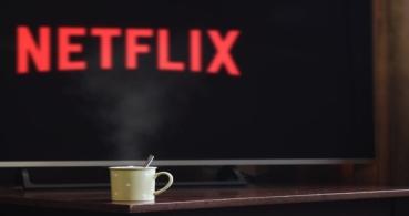 Las mejores películas de Navidad en Netflix