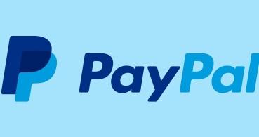Gana hasta 50 euros llevando amigos a PayPal