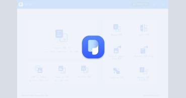 Review: PDF WIZ, una solución gratuita con múltiples herramientas para PDFs