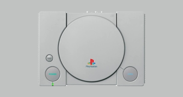 PlayStation cumple 25 años: repasamos su historia