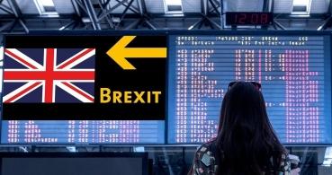 ¿Hay roaming gratis en Reino Unido?