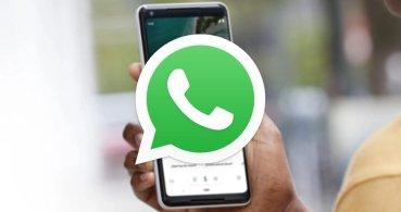 WhatsApp supera los 5.000 millones de descargas en Android