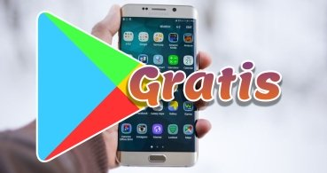 Consigue 35 apps de pago para Android temporalmente gratis