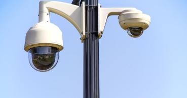 El polémico reconocimiento facial llega a Europa